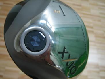 img20051114