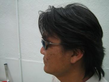 img20060123_1
