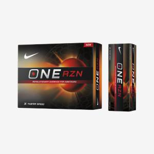 Nike-One-RZN-X-Golf-Balls-GL0561_101_A