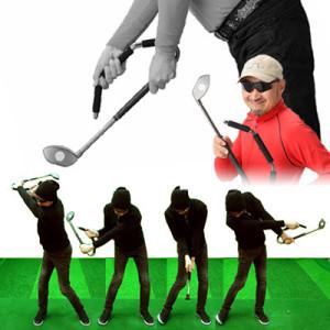 ゴルフの竪琴 現在売り切れです。年内販売再開目指して生産中です