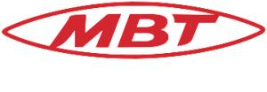 logo_mbt-logo-contact_2x