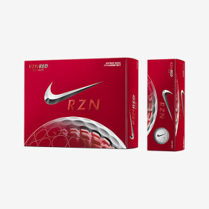Nike-RZN-Red-Golf-Balls-GL0693_101_A