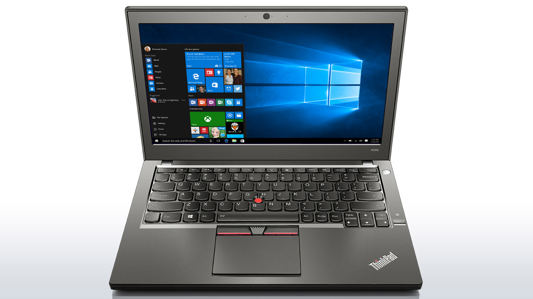 lenovo-laptop-thinkpad-x250-front-1