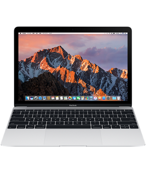 macbook-select-silver-201604_geo_jp