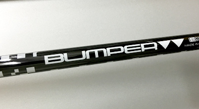 bumper_shaft_point