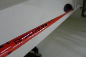 P1050560