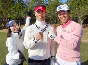 golf-lesson05_30 (1)