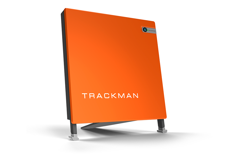 trackman-4-launch-monitor